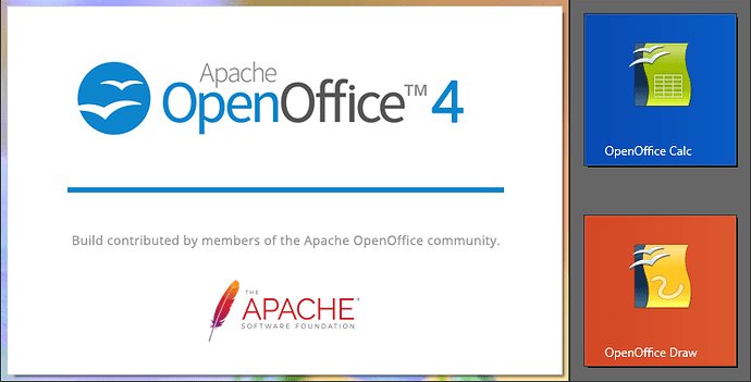 Apache%20Open%20Office%20used%20as%20a%20tool